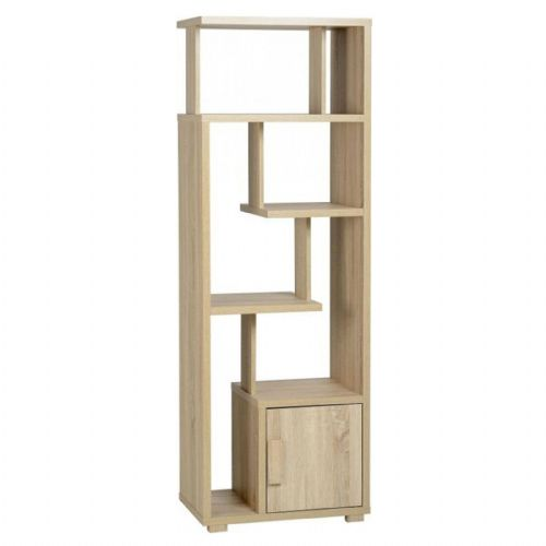 Cambourne 1 Door Display Unit